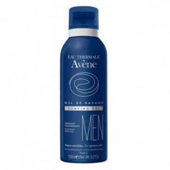 avene-men-gel-de-afeitado-150-ml
