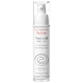 avene physiolift crema 30 ml