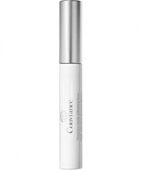couvrance-mascara-haute-tolerance-brun_0